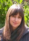 Anna Guzzo