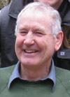 Steve Betts