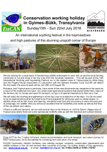 Transylvania flier August 2018 for png.2